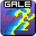 graphicsgale v2.04 中文版