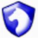 木马专家2020 v2.0.2.0 官方免费版