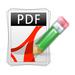 tinypdf虚拟打印机破解版