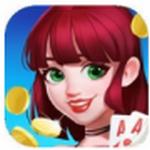 艺鑫棋牌app