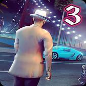 去开车3游戏中文版