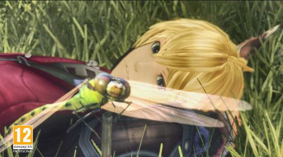 异度神剑终极版