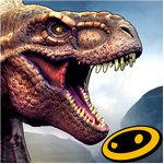 夺命侏罗纪无限金币钻石版