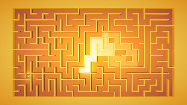 迷宫:光之路(魔玩单机)