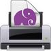 批量打印软件破解版