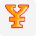 实创个人理财系统 v2.07 官方版