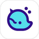 鲸鸣app
