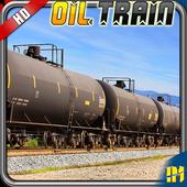 油轮火车运输无限金币版