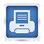 smartprinter  v4.1 64位破解版
