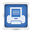 smartprinter