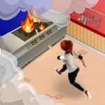 地狱厨房无限金币版