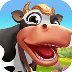 模拟农场无限金币版