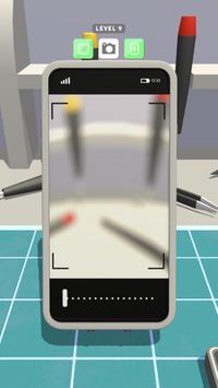 维修大师3D模拟器无限金币版