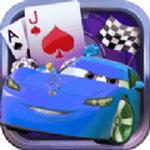一木棋牌app最新版