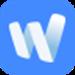 为知笔记 v4.13.7 破解版