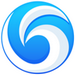 115浏览器  v8.4.0
