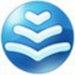 mtv分享精灵软件