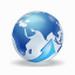 速达浏览器极速版  v14.5.29