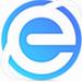 一点浏览器  v2.1.0 官方版