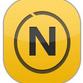 诺顿杀毒软件 v22.17 破解版