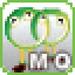 麦圈 v6.5.1.8