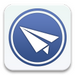 蓝信电脑版  v5.0.0