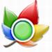 枫叶浏览器最新版