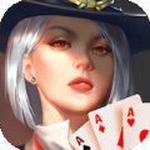 女神棋牌app