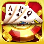 信游娱乐app