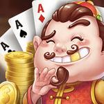 红魔棋牌app