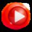 bt樱桃磁力搜索  v1.0.0 免费版