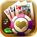 皇城国际棋牌app