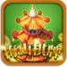 梅山棋牌app