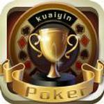 快银棋牌app