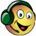 方正畅听语音朗读软件