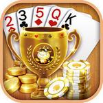 金威棋牌app