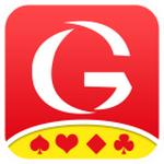 国软棋牌手机版