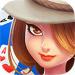 美丽棋牌安卓版  v2.6 真人提现版