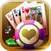 卡片棋牌最新版  v3.8 送彩金版