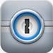 1password免费版  v6.8.496