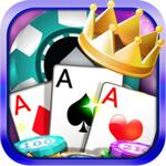 汇众棋牌app