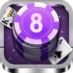 八号棋牌app
