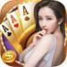 行乐棋牌app