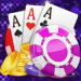 神乐棋牌app  v1.16 官网版