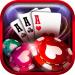 5617棋牌游戏app