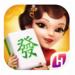 乐透棋牌手机版  v3.5 真人真金版