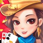 大斗牛棋牌app