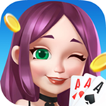 大方棋牌app