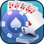 迪仔棋牌app