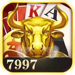 7997棋牌游戏